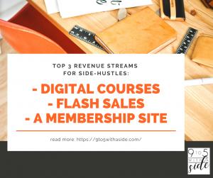 3-Tips-to-build-revenue
