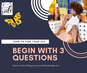 3-questions-to-find-your-ICA