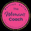 Mairlyn Dollar – The Woman's Coach