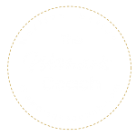 Mari- logo - WHITE The Woman's Coach