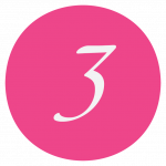 Marilyn-New-Pink-Numbers-3